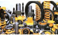 how-to-choose-the-right-car-spare-parts-in-kenya-650x400.jpg