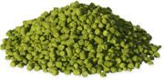 hop-products-pellets-90